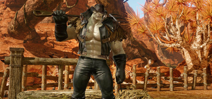 Prepare for Reign in the Next Phase of ArcheAge's Fresh Start