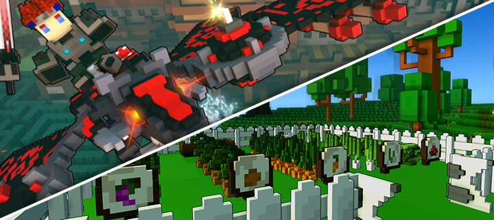 trove-consoles-going-green