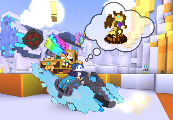 Gold dragons trove steroids medical side effects