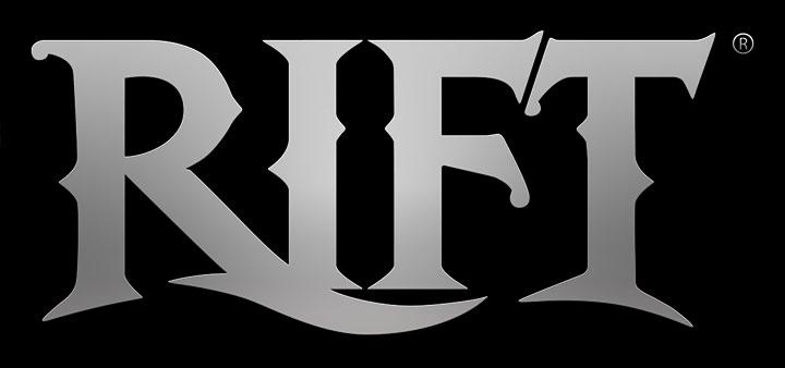 rift-logo-720-black-bg