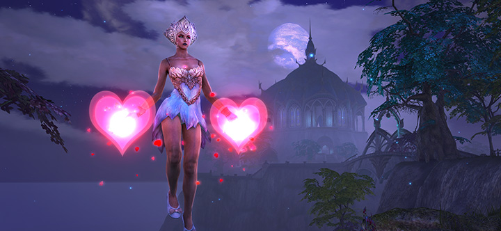 valentines-mount_blog