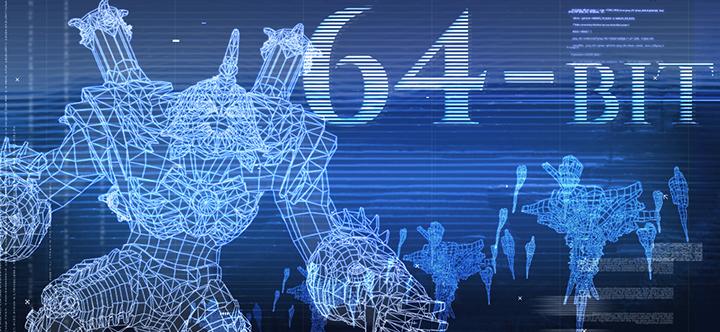 rift-64-blog
