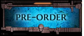pre-order-btn-sprite