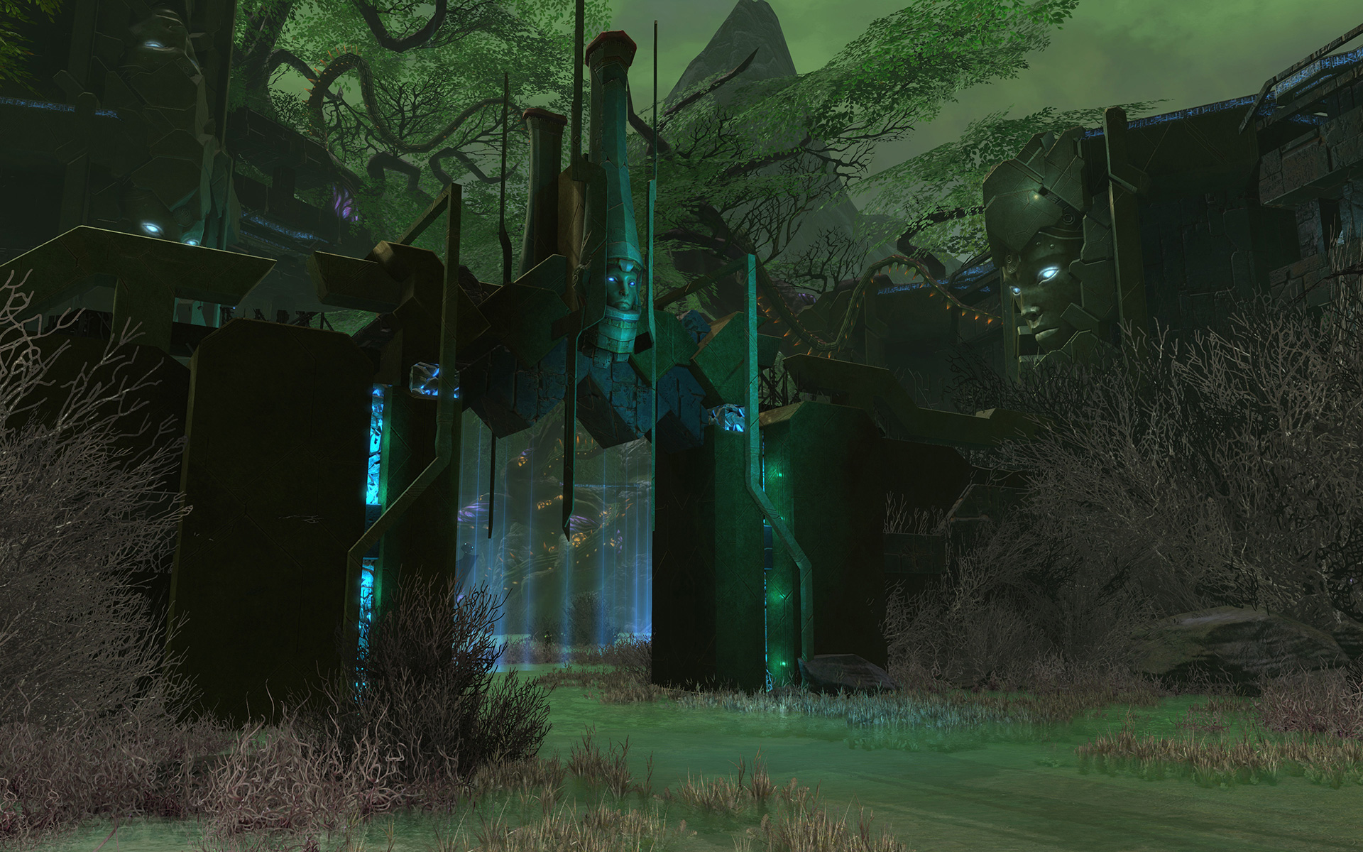 RIFT_ENV_Dungeon_TuathDeCoven_02