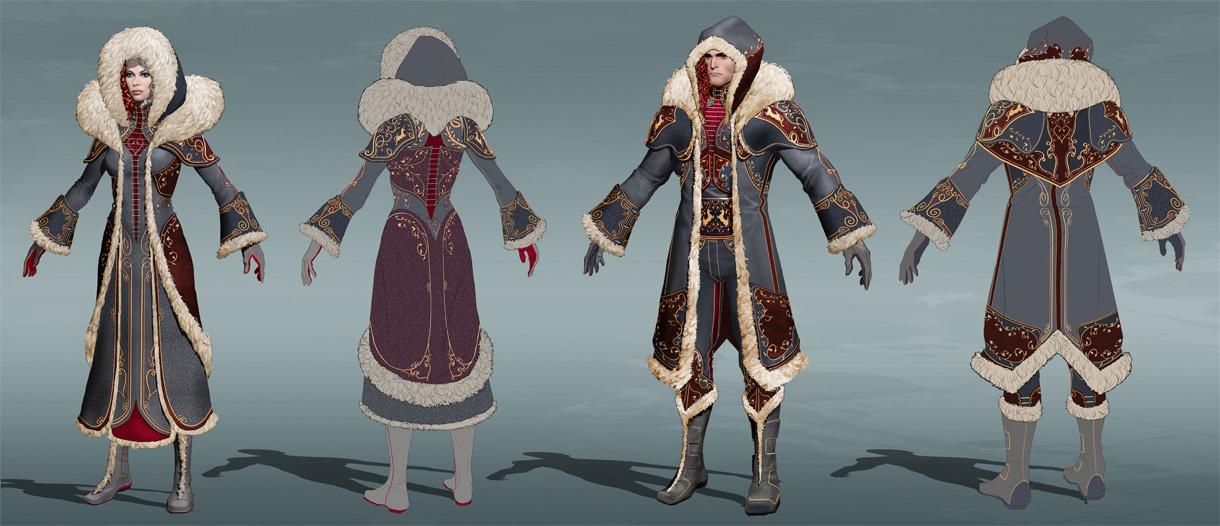 fae_yule_costume