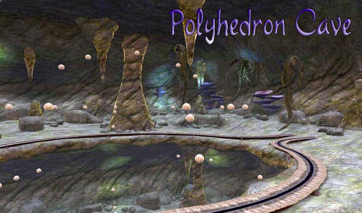polyhedroncave