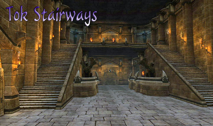 spare-image-tokstairways