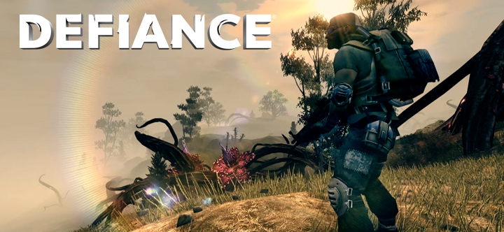 Defiance Free-to-Play on Xbox 360 and PlayStation 3 Delayed