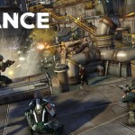 Defiance_blog_header_4_720x332