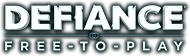 Defiance PC & Console Game – Free-to-Play Shooter MMO