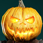 halloween-blog-featured