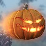 halloween_blog-th