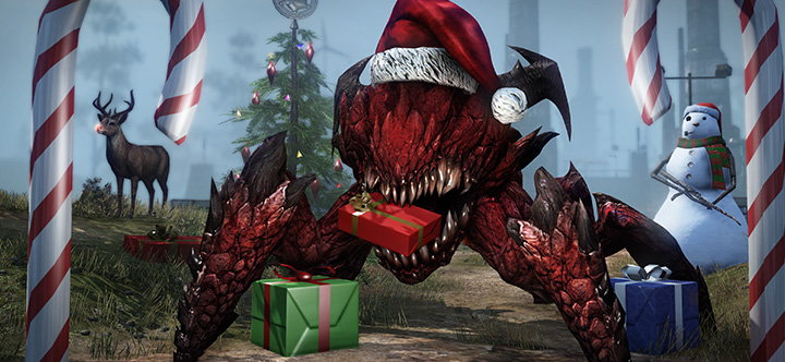 blog_defiance_christmas-event