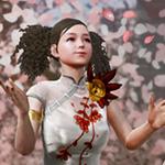 costume-update_blog-th