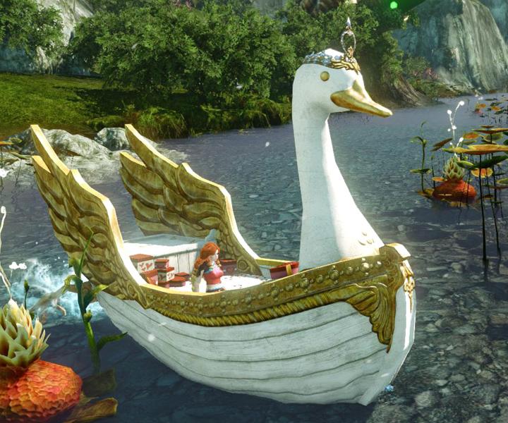 winged-love-paddleboat-image