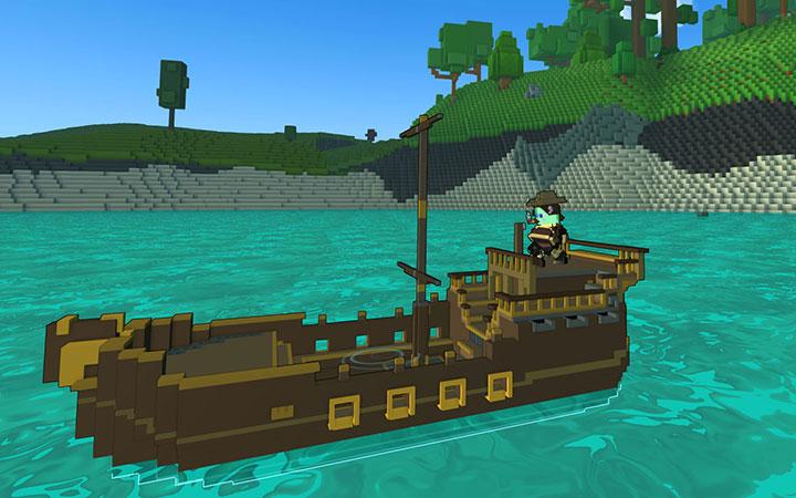 trove_boat