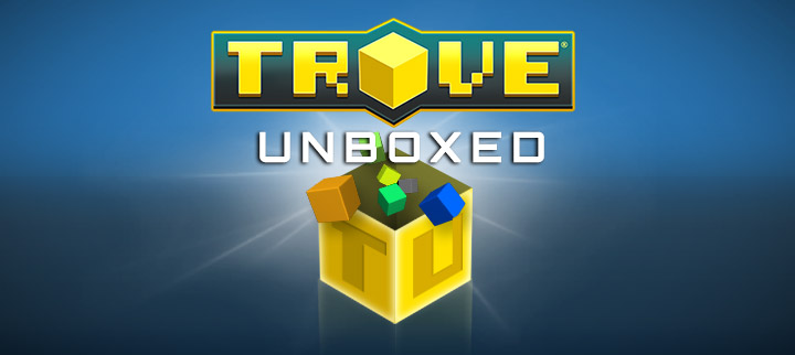 unboxed_blog_header-720x322