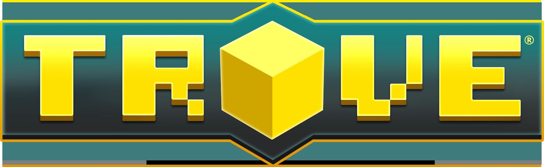 trove_logo_1389x428