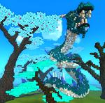 dragonblossoms_th