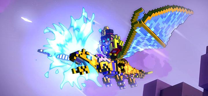 Egg Attack   Dinosaur King   FANDOM powered by Wikia