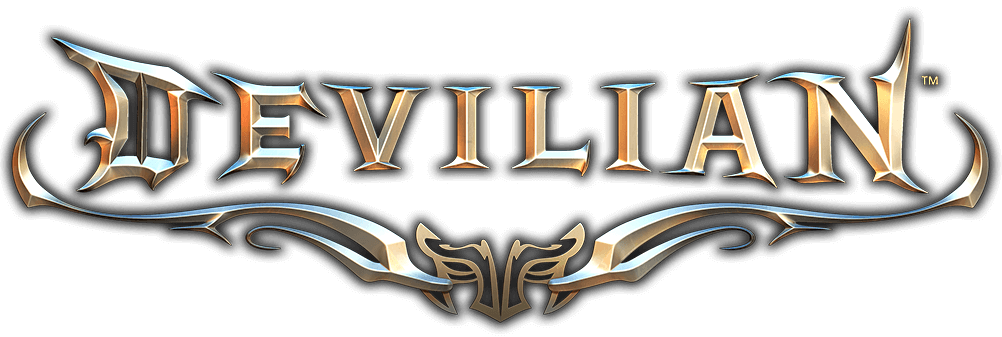 Devilian The ultimate action MMORPG from Trion and Bluehole Ginno