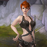updatepacks_blog-th