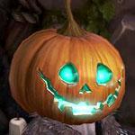 Halloween_HalloweenEvent_Blog_tn